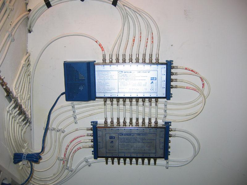 Antennentechnik2